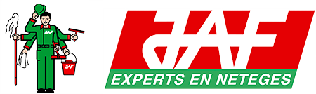 JAF Experts en Neteges